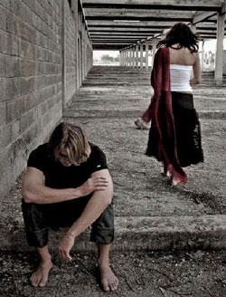 Расставание без ярлыков: Как перестать винить себя и двигаться дальше?