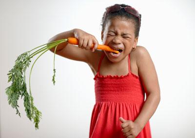 Диета отзывы детская диета при