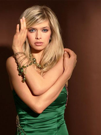 Красивая русская певица фото 642-546