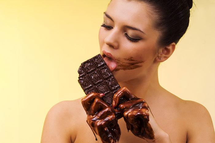 Секс шоколадки фото фото 37-95