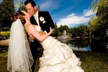 Как познакомиться для серьезных отношений и выйти замуж?