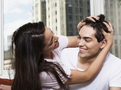 Секреты отношений: Как найти мужчину мечты?