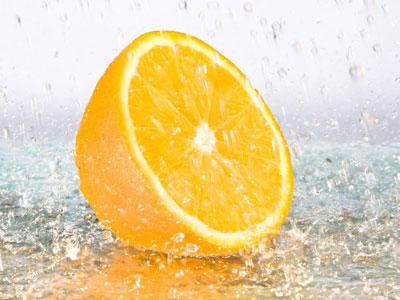 как похудеть на медовой воде
