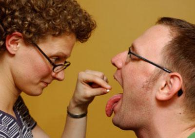Контрацептивы для мужчин – противозачаточные таблетки!