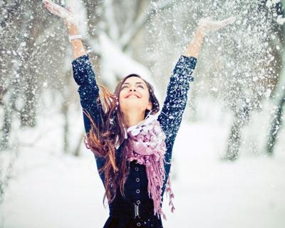 Путь к счастью: Больше улыбок и меньше споров! 29696