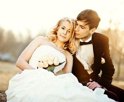 Нужно ли рано выходить замуж? – Все возрасты покорны любви, но не браку…