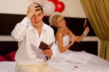 Самоотвод после знакомства: Какие женские качества отпугивают мужчин?