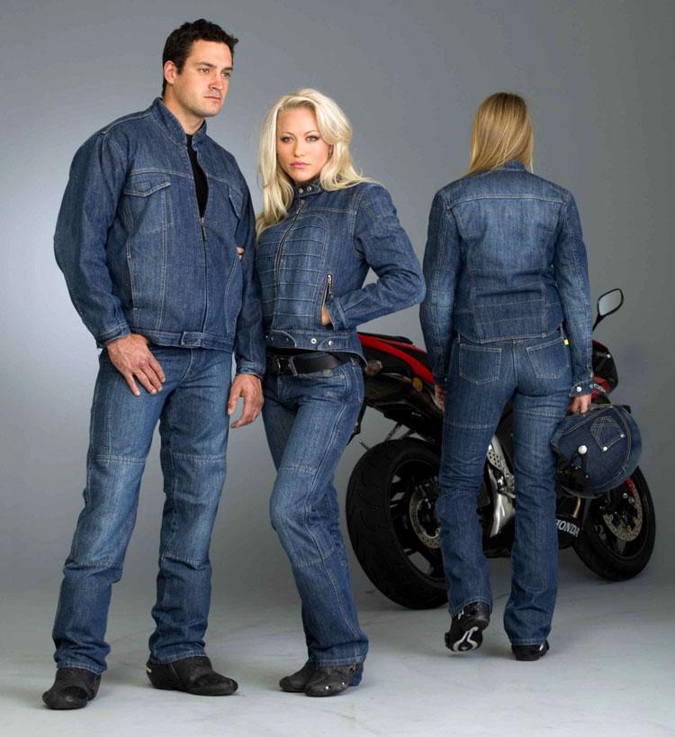 Купить джинсовый костюм мужской монтана 2