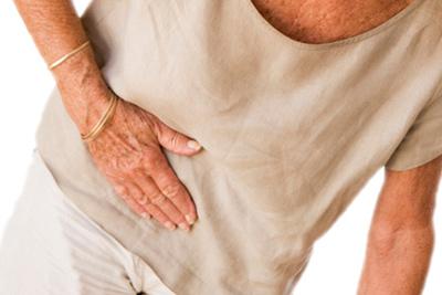 Гормональные препараты для лечения гемангиомы печени