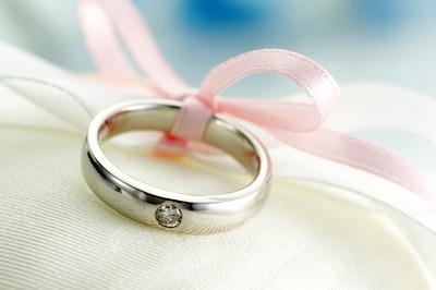 Как выйти замуж после 40? – Что учесть при выборе мужа