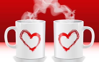 Сколько живет любовь? – Развенчан популярный миф