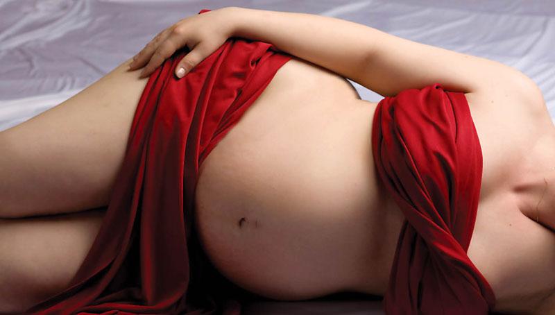 как правильно спать чтоб похудеть