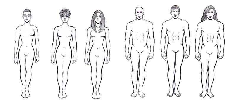 размер члена у мужчин Алтайский край
