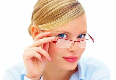 Купить очки для улучшения зрения с дырочками