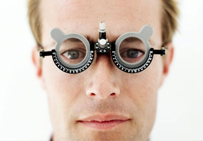 Помогают ли очки с дырочками при дальнозоркости