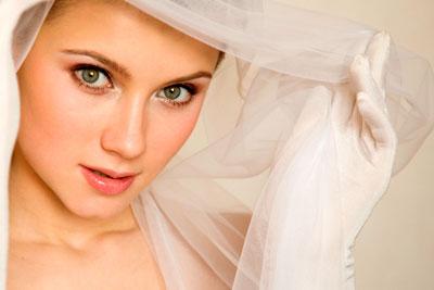 Плюсы и минусы замужества, если вам «немного за 30»
