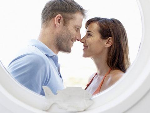Какие 7 ошибок следует избегать женщинам в отношениях?