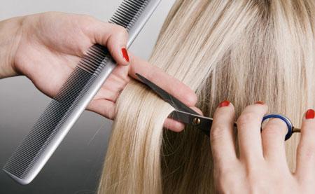 Русые волосы и мелирование – что ...: artofcare.ru/body/hair/6279.html