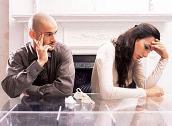 Мужская ревность: Есть ли от нее рецепт?