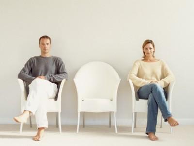 Разрыв отношений в 21 веке: Какие опасности вас подстерегают?