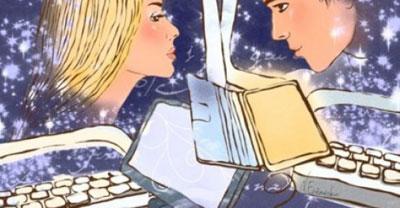 Заменят ли соцсети и виртуальный секс живые отношения?