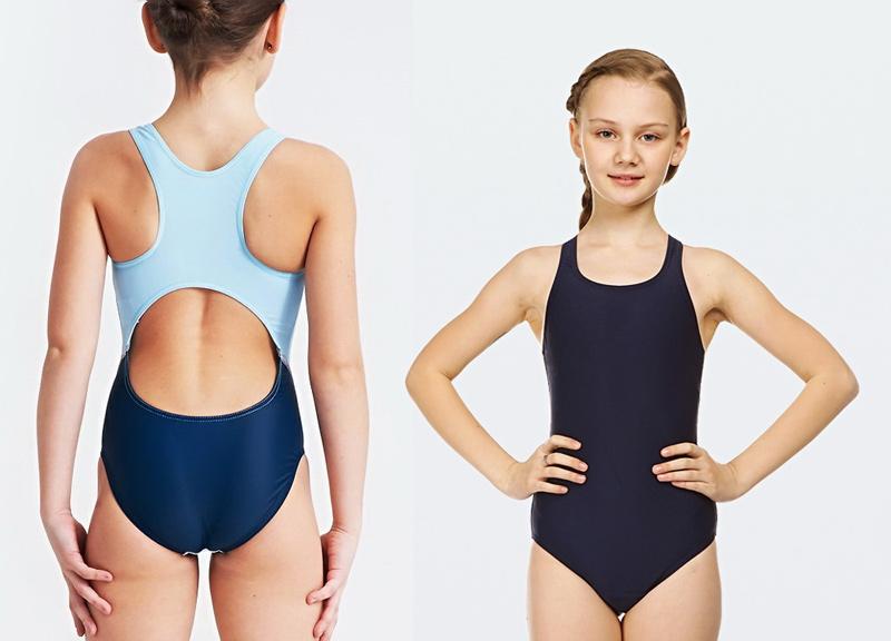 бонприкс одежды 2013 украина лето смотреть