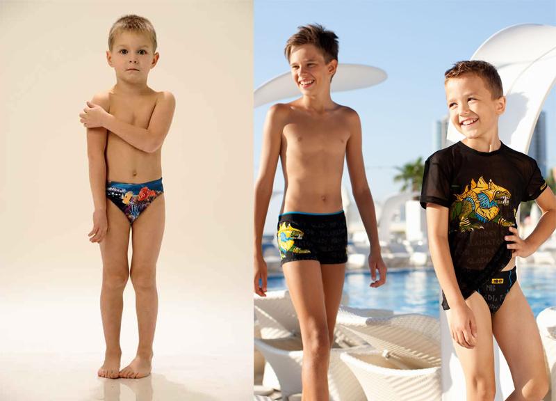Фото мальчиков гимнастов в трусиках без 20 фотография