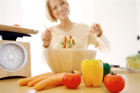 Как помогает похудеть чай для похудения