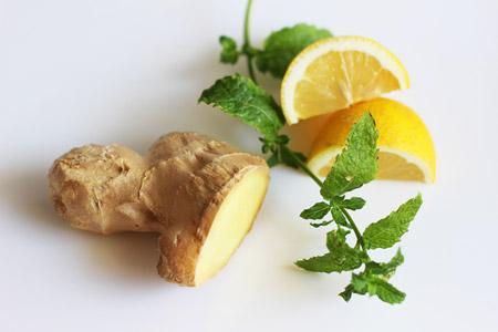 Как можно похудеть на лимонном соке
