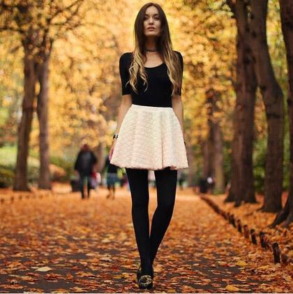 Картинки одежды юбки