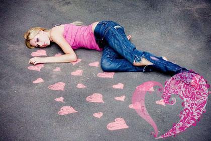 Что такое любовь и влюбленность? Актуальный вопрос накануне 14 февраля