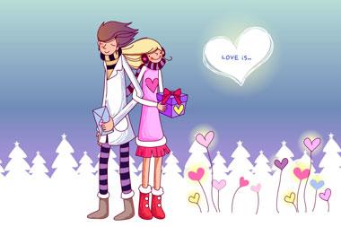 Куда пойти на свидание 14 февраля, или Как провести День всех влюбленных?