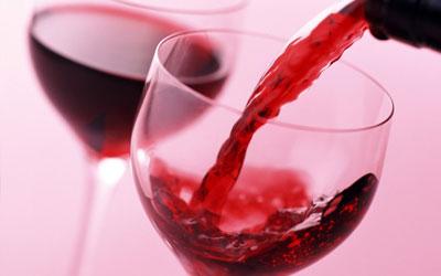 Вино для похудения | как пить вино, чтобы похудеть новости на kp. Ua.