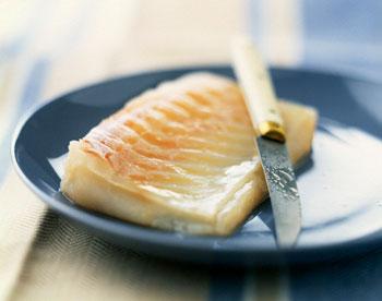 Рецепты блюд из трески: Как приготовить треску?