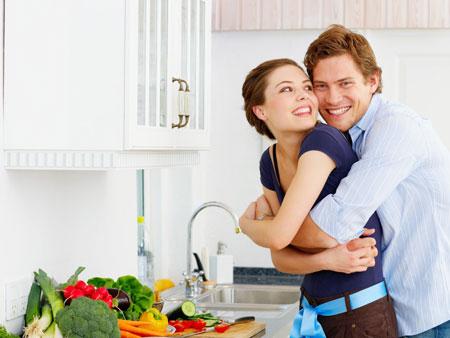 Вы этого не знали: Отношения зависят от уровня сахара!