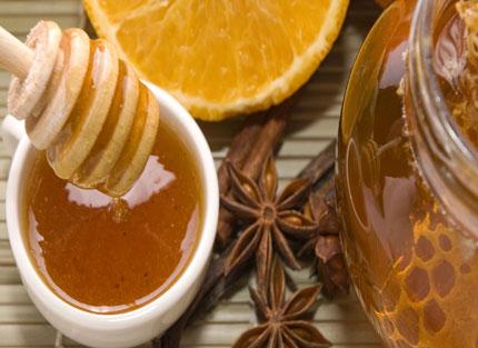 Как употреблять мёд при раке мочевого пузыря