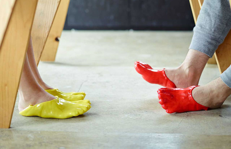 Фото женсских ступней еротика 4 фотография