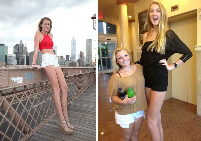 Самые длинные хуи и девочки 5 фотография