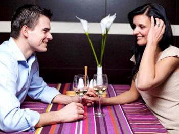 Жениться или подождать: Как мужчине понять, что это та самая женщина?