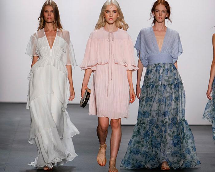 0fe76412c691 Главными цветами 2016 года по версии знаменитого института цвета Pantone  стали сразу два пастельных оттенка, розовый и голубой.