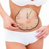Одолел лишний вес? – Наступило время, чтобы быстро похудеть!