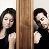 Лишние килограммы от нехватки любви
