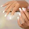 Ногтевой сервис: мифы о наращивании и моделировании ногтей