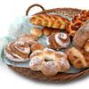 Инновационная закваска сделает хлеб ароматным и вкусным