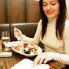 Как правильно вести дневник питания, чтобы не было стыдно