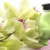 Зачем омолаживающему крему аромат?