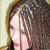 Жертвы моды облысеют! Какие модные прически ОПАСНЫ для здоровья волос?