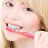 Из большинства – в меньшинство! Как защитить десны и сохранить зубы крепкими и здоровыми