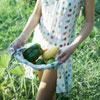 Какие витамины позволят сохранить молодость и красоту?