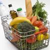 Эффективная антикризисная диета: быстро похудеть и сэкономить
